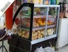 超市不锈钢海鲜冰台,不锈钢冰台,厂家直销