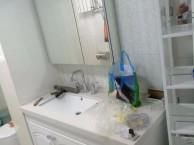 西安小户型老房翻新,卫生间厨房改造,工期短 价格低