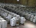 北京西城区西直门出租打印机公司
