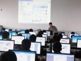 计算机应用技术是做什么的,南充哪所职业技术学校较好