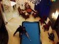【福州班级聚会】别墅轰趴跨年聚会同学跨年活动聚会