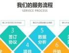 【免费】京东天猫淘宝电商代运营,整体托管,装修设计