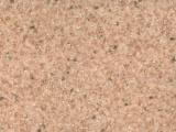 同透通体地板胶 AVANTI系列 pvc地板价格