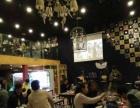 西安建筑科技大学音乐火锅餐厅忍痛转让——美天