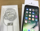 实体店iPhone 7p-128G