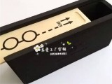 厂家定制电子海绵内托防震EVA包装海绵