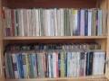 上海宝山区旧书回收宝山区可上门收购旧书