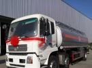泰州油罐车总代理1年0.1万公里5万