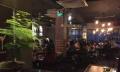 安庆大学东门左二街精装酒楼转让