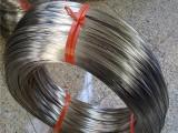 现货销售316不锈钢线 环保不锈钢线规格齐全