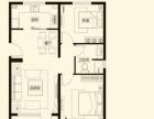 四号线天宫院地铁口附近性价比超高两房220万精装修满五较无