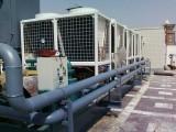 进贤回收二手空调 回收旧空调 中央空调回收 酒店厨具回收