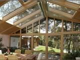 優美雅鋼結構隔層建筑工地加層
