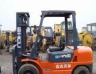 二手合力叉车转让合力、杭州2吨、3吨、3.5吨、4吨叉车2万