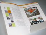 说明书海报    定做印刷   儿童画册   画册设计  画册印