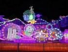 南京灯光节的由来更具传奇色彩全国灯光节出售圣诞树出售