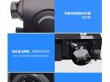 超薄型静音风机厂家 深圳静音风机广州销售中心