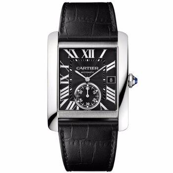 南阳哪里卖高仿手表
