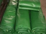 工业篷布 深圳松岗沙井加工销售防水帆布,建筑盖货用布,农用布
