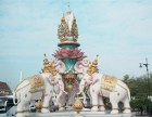 2017年冬季从苏州吴中区公司跟团去泰国曼谷旅游费用曼谷芭提