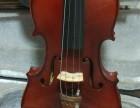 1/2小提琴转让