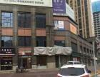 高新地铁口70年产权一楼住宅底商,可按揭