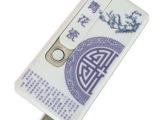新品热销  彩印带验钞USB打火机  充电打火机  环保电子点烟