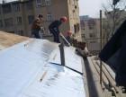 福州专业屋顶补漏 房顶露台 天沟防水施工包十年保修 !