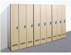佛山大型储物柜制造厂家,天烨铸造品质的典范