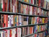 淘书公社 六元一斤书店