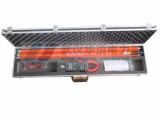 HDCR4000高压钳型电流表-武汉华顶电力