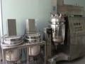 明星洗涤设备 明星洗涤设备诚邀加盟