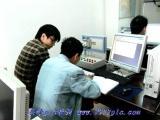 永强PLC培训,南白象PLC编程培训,温