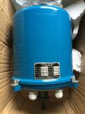 381LSB-LSC-65/99电动调节阀