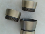 龙岗电镀加工厂五金配件电镀锌镍合金加工及表面处理