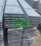 滨州分布式光伏支架,生产加工太阳能并网发电支架