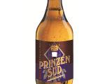 进口德国啤酒批发代理酒水饮料德国原装太子