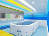 婴儿游泳馆加盟常识有哪些 沫奇亲子游泳馆 送技术培训