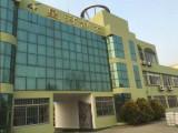 滨海城市山东省乳山市市区黄金地段6亩带写字楼厂房工业用地出售