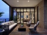 深圳专业室内摄影,专业空间摄影,专业服务,满意到家