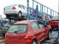 【景宁】恒力通物流 全国各种货物运输 专业优质快捷!