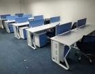 南山服务器电脑回收,办公桌椅回收,