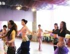 想学肚皮舞减肥、减压,柯桥万达这边哪里有学肚皮舞的