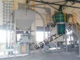 红豆粉管链机,非标定制管链输送机
