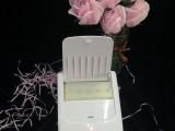 雨馨香氛机香薰机空气净化机固体香薰元过滤元除有害物质