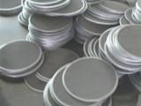 供应不锈钢筛网 钢丝滤网 120目不锈钢网