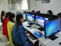 银川平面设计培训,正规办学机构 推荐就业