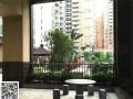 沙井地铁站旁12栋花园社区分期三年