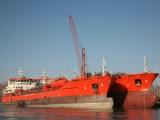 巫山海事海商法律咨询-一对一咨询