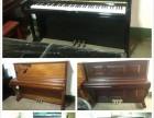 淄博进口二手钢琴特价